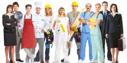 работа и вакансии для строителей в сша для русских в 2019 году: зарплата и условия труда