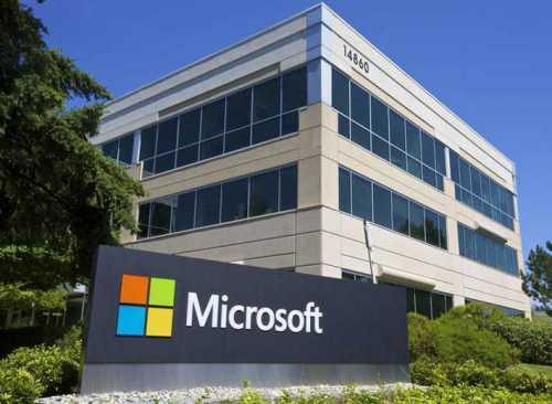 microsoft анонсировала ноутбук surface laptop под управлением windows 10 s