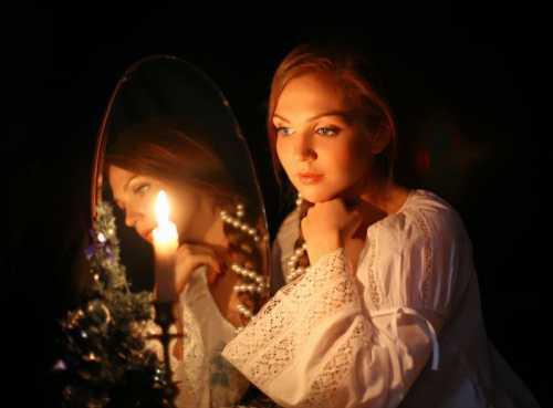 10 рождественских гаданий — узнайте будущее