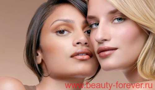 матирующий крем для лица: что это такое, и как правильно применяется