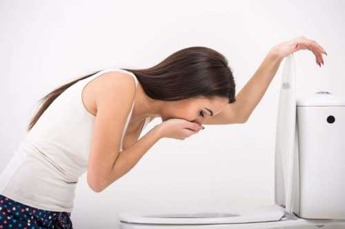 как делать домашний массаж