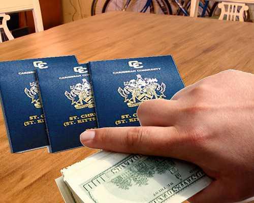 гостевая виза в великобританию англию по приглашению: оформление и список документов в 2019 году