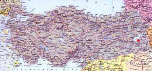 где мыс рока на карте мира и португалии: географические координаты, фото сезон 2019