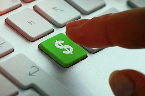 как и где заработать деньги школьнику 14 лет: варианты работы для подростков
