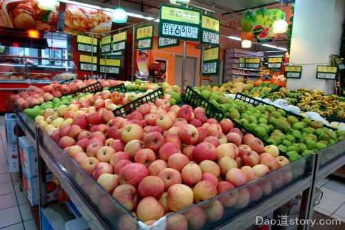 папайя: что произойдёт с организмом, если ежедневно съедать дольку этого фрукта