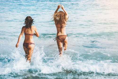 в грецию с детьми: лучшие курорты и развлечения страны