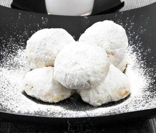 цеппелины — вкусное литовское блюдо